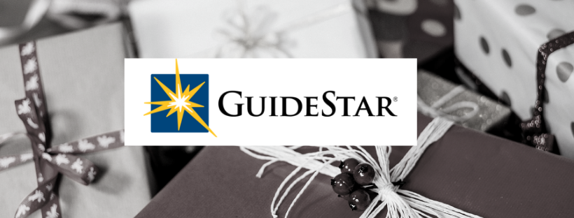 guidestar article